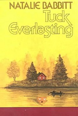 essays english portfolio tuck everlasting contrast essay 9 2008